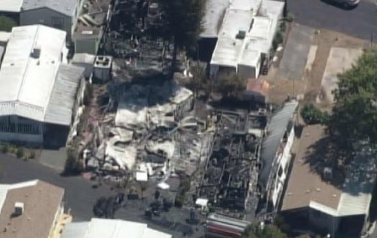 nbc-bay-areacredit-napa-earthquake-august2014-manufactured-homes-survive-daily-business-news-mhpronews-com-