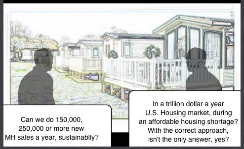 nice-mhc-trillion-dollar-us-housing-market-masthead-blog-mhpronews-com-