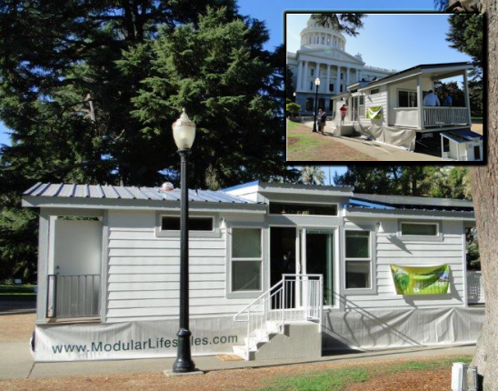 quest-off-grid-home-modular-lifestyles-posted-masthead-blog-mhpronews-com-