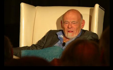 sam-zell-chairman-els-equity-lifestyle-properties-manufactured-home-communities-mhpronews-com-