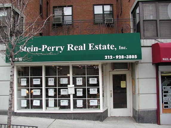 stein-perry-real-estate=wikicommons-posted-masthead-blog-mhpronews-com-