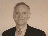 tim-williams-CEO-President-21st-mortgage-corporation-sepia-tone-masthead-blog-manufactured-housing-pro-news-