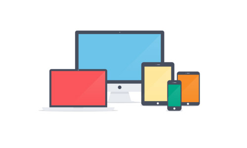 tv-digital-devices-icon-credit-graphicdesignjunction-posted-mhpronews-
