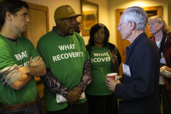 whatrecovery-unemployed-atfeds-jackson-hole-annual-retreat-reuterscredit--575x382