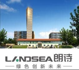 imagecreditlandsea-logo-project-posted-daily-business-news-mhpronews-com-