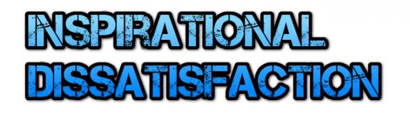 inspirational-dissatisfaction-mhpronews-masthead-blog-