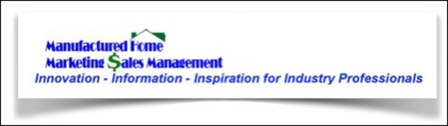 mhmsm logo mhmarketingsalesmanagement logo