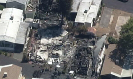 nbcbayarea-credit-mobile-home-burned-down-manufactured-home-community-masthead-blog-mhpronews-