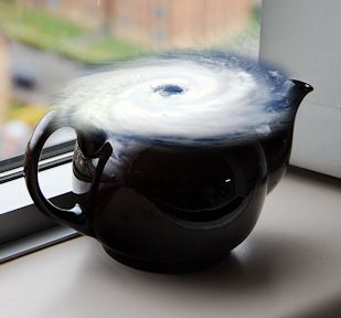 tempest-in-tea-pot-credit-wikicommons-posted-masthead-mhmsm-com-