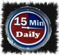 15-minutes-daily-mhpronews(2) (2)