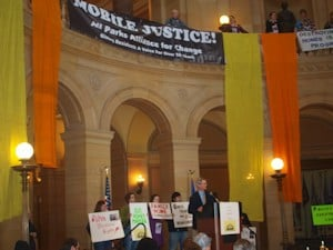 all-parks-alliance-for-change-mobile-justice-protest-mn-capitol-posted-daily-business-news-mhpronews-com-.