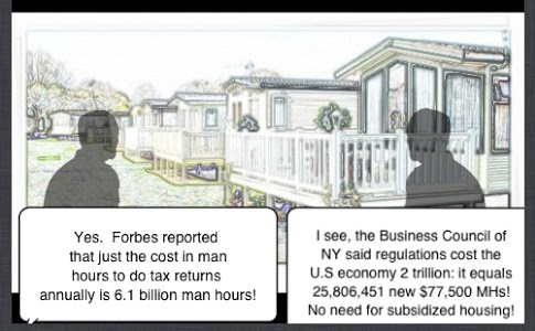 forbes-6.1billion-man-hours-doing-taxes-business-council-ny-2trillion-regulatory-cost2014-(c)masthead-mhpronews-com-