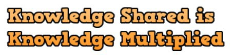 knowledge-shared-is-knowledge-multipled-masthead-mhpronews-