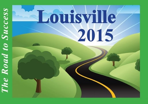 louisville-2015-manufactured-housing-show-posted-masthead-blog-mhpronews-com-