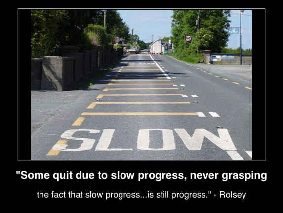 some-quit-due-to-slow-progress-never-grasping-that-slow-progress-is-still-progress-rolsey-cutting-edge-blog-mhpronews-com-(c)lifestylefactoryhomesllc2014-