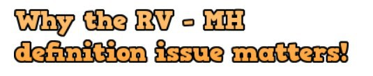 why-the-rv-mh-definition-issue-matters-masthead-mhpronews-