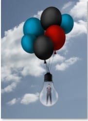 ballons-up-lightbulbman-posted-masthead-blog-mhpronews-com-