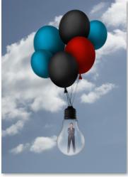 ballons-up-lightbulbman-posted-masthead-blog-mhpronews-com-
