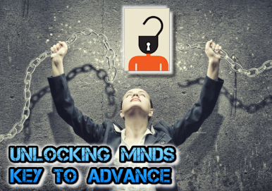breaking-chains-masthead-blog-shutterstock-mhpronews-unlocking-minds-key-to-advance-