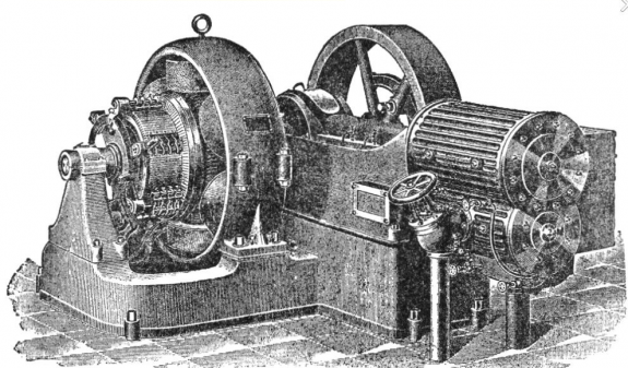 classic-electric-power-generator-credit-wikicommons-posted-masthead-blog-mhpronews-com-