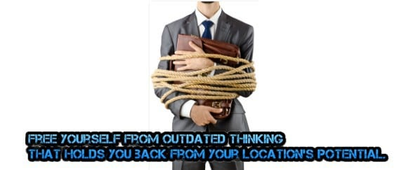 free-yourself-from-outdated-thinking-that-holds-you-back-from-your-locations-potential-masthead-mhpronews-com-