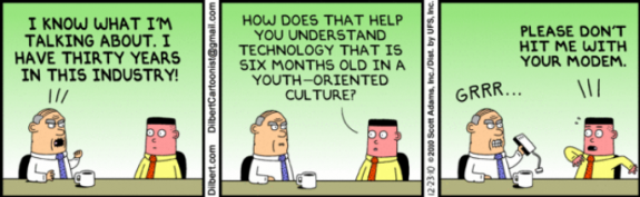 get-your-mind-out-of-your-niche-dilbert=credit-posted-masthead-mhpronews-com-