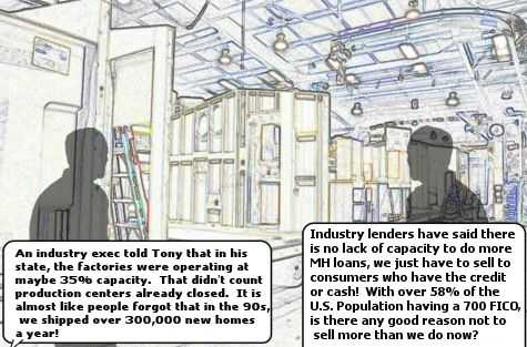 hud-code-manufactured-housing-cartoon-copyright-2014-mhpronews-posted-masthead=blog