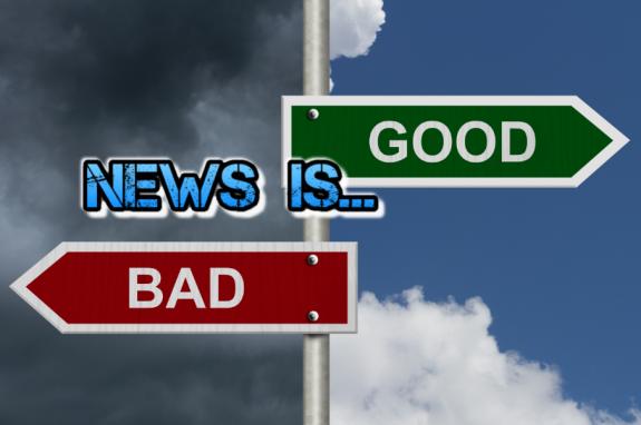 news-is-bad-good-shutterstock-cooltext-