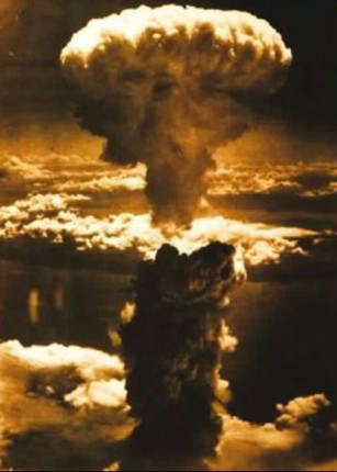 nuclear-bomb-credit-wikicommons-posted-masthead-blog-mhpronews-com-