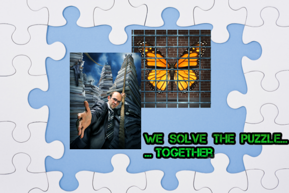 puzzle-frame-shutterstock-butterfly-we-solve-togther-mhpronews-com-