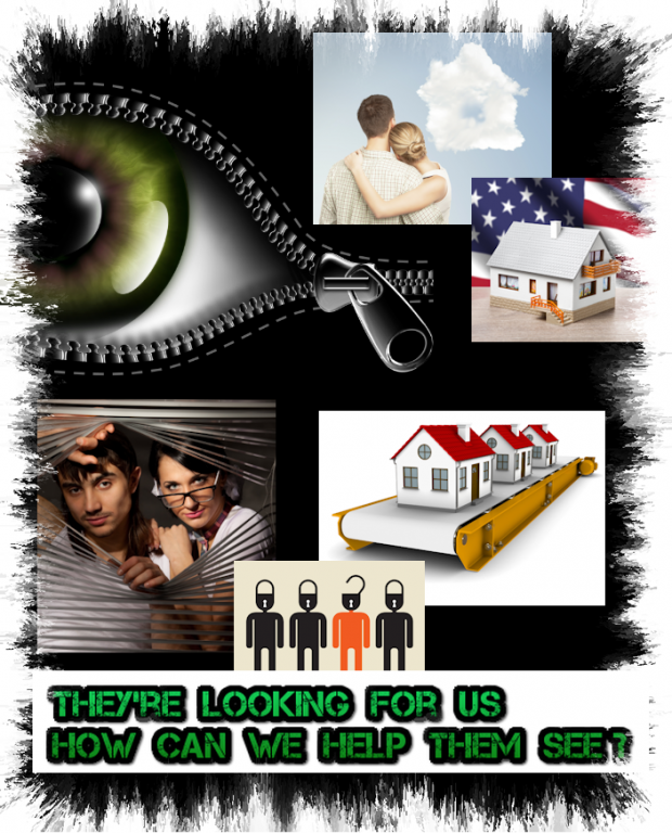 unzipped-green-eye-black-background-collage-manufactured-housing-professionals-mhpronews-com-704x872pic--framed-