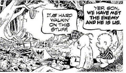 walt-kelly-pogo=credit-we-have-met-the-enemy-and-he-is-us-posted-masthead-blog-mhpronews-com-