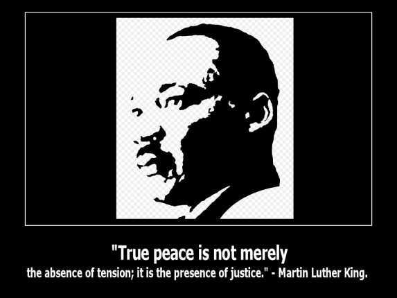 True-peace-is-not-merely-the-absence-of-tensio-it-is-the-presence-of-justice-Martin-Luther-King-masthead-mhpronews-(c)2014
