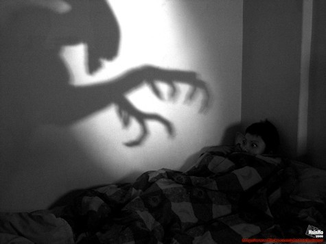 creepy-shadow-nightmare-chia-hsin-ho-flickrcreativecommons=credit-posted-masthead-blog-mhpronews-475-329-
