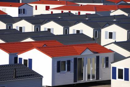 manufactured-home-graphic-homeguides-sfgate=credit-posted-masthead-blog-mhpronews-com