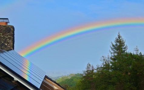 rainbow-solar-panels-steve-jurvetson-flickrcreativecommons-posted-masthead-blog-mhpronews-475x329-rev-