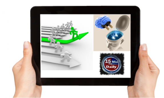 shutterstock-ipadcredit-daily-business-news-mhpronews-com-774x466-a-575x346