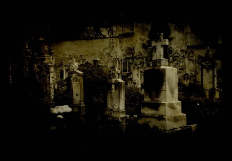 tombstones-the-nightmare-michele-bighignoli-flickrcreativecommons=credit-posted-masthead-blog-mhpronews-475-329-rev-
