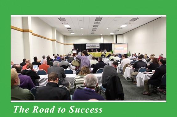 Louisville-2014-2015-business-building-1seminars-2015-1024x682-
