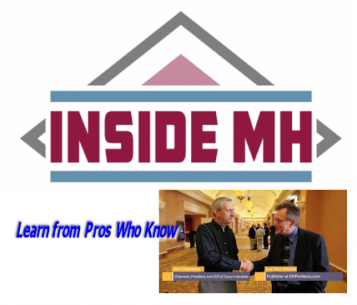 inside-mh-learn-from-pros-who-know-mhrpronews-