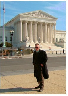 latonykovach-us-supreme-court-washington-dc-posted-masthead-blog-mhpronews-