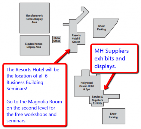 2015-Tunica-manufactured-housing-show-map-posted-masthead-blog-mhpronews-com-