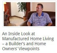 an-inside-look-at-modern-manufactured-homes-a-builders-and-home-onwers-views-posted-masthead-blog-mhpronews-com-