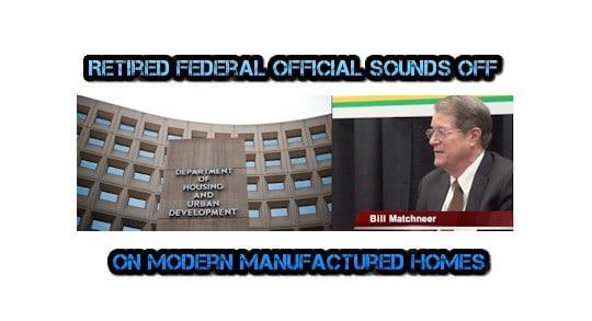 hud-building-credit-politico-bill-matchneer-credit-manufacturedhomelivingnews-com-