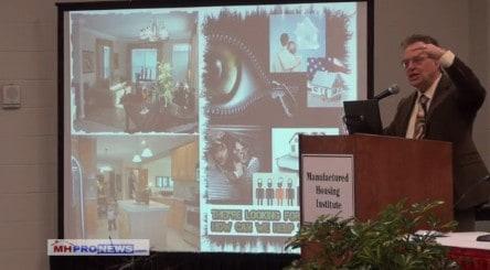 latonykovach-louisiville2015-mhpronews-superchargedsales-seminars2-