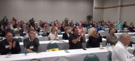 standing-room-crowd-louisville-manufactured-housing-show-2015-mhpronews-