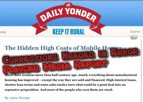 daily-yonder-lance-george-hidden-high-cost-of-manufactured-housing-screen-capture-posted-industry-in-focus-mhpronews-com-