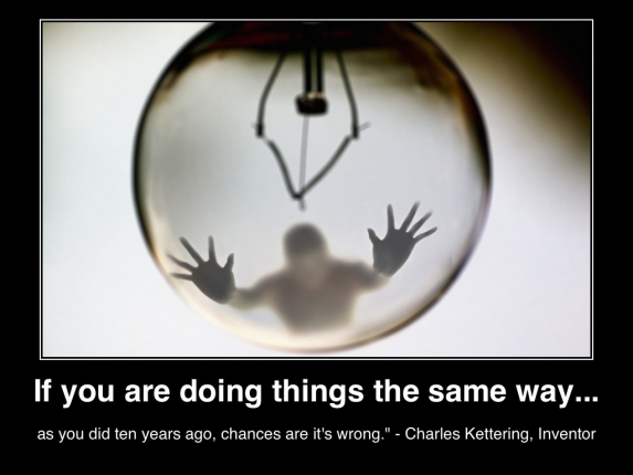 doing-things-same-way- charles-kettering-light-bulb-poster-mhpronews-com-