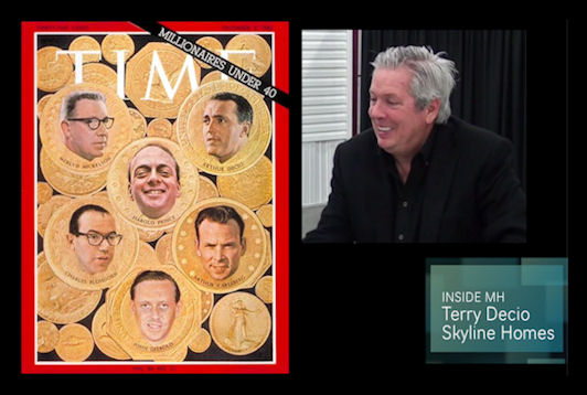 time-magazine-cover-left-to-right-MerlynMickelson-HaroldPrince-ArthurDecio-CharlesBluhdorn-posted-terry-decio-inside-mh-ManufacturedHomeLivingNews-com1-532x358
