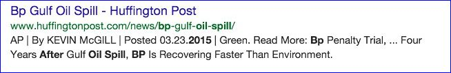 bp-oil-spill-lessons-for-mh-posted-masthead-blog-mhpronews-com-